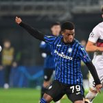 Atalanta-Midtjylland: 1-1 MATCH RESULT-SUMMARY – Last minute UEFA Champions League news