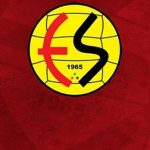 Corona virus test of 9 football players was positive in Eskişehirspor