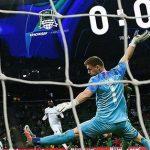 UEFA Champions League: Krasnodar 1-0 Rennes |  MATCH RESULT – SUMMARY