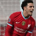 Liverpool – Ajax: 1-0 |  MATCH RESULT SUMMARY – Last minute UEFA Champions League news
