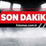 Last minute: Fenerbahçe's new transfer Bright Osayi-Samuel arrived in Istanbul!